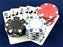 Pokeri pienoiskuva