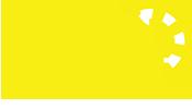 Rahapelit netissä logo